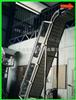 鋼帶輸送機廠家|鋼帶輸送機生產
