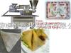水饺公布程度机设备