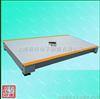 SCS-10T海南电子磅秤<10吨电子地磅价格>三亚小汽车衡厂