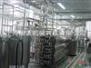 凉茶饮料生产线设备