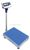 XK3150-(W)500kg电子台秤,计重电子秤