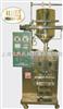 供应江苏常州无锡扬州酱体包装机|四川重庆麻辣火锅料酱料包装机