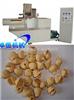 ZH65-II海螺生產線