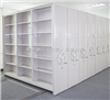YJ-01移动型密集柜密集柜,移动型密集柜,电动型密集柜