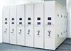 YJ-2能型密集柜,电动型密集柜智能型密集柜,电动型密集柜