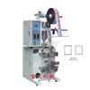 bc-208液体膏体包装机