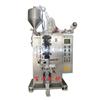 bc-388高速液体膏体包装机
