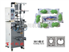 bc-238多形状果冻包装机