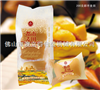 面包自动包装机#面包自动包装机械