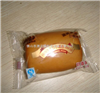 月饼面包包装机械