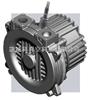 zui新推出12V24V48V低压直流鼓风机