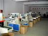 制造月饼包装机;月饼包装机械,月饼包装设备