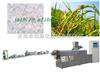 新型营养大米生产线厂家