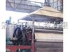 多用途辊筒干燥机,辊筒干燥机,干燥设备,冠宇干燥