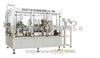 供应蜜桃含汽碳酸灌装生产线设备