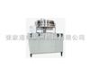 DY系列等压灌装机(碳酸饮料灌装机)