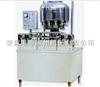 CYG型常压灌装机结构
