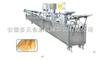DYYT-18000型油条生产线