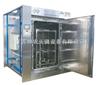 PW型-蒸汽清洗灭菌柜