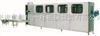 QGFQGF系列桶装生产线