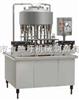 CYG型常压灌装机