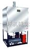 TL-300型糖浆冷却器