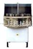 CP-24冲瓶机