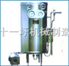 SGS-2000超高温瞬时灭菌器