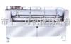 QS-16QS-16自动洗灌机
