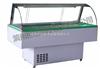 SSG-F01冰台式熟食柜-海鲜柜