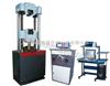 QJWE30吨液压万能材料试验机