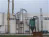 淀粉干燥机气流干燥机