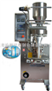 专业生产立式茶叶自动包装机/松精机械