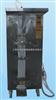 专业制造背封液体包装机/老抽袋包自动包装机械