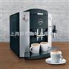 瑞士原装进口 优瑞JURAF50C/CN 全自动咖啡机