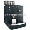 优瑞 JURA IMPRESSA X7-S 全自动咖啡机