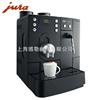 瑞士 JURA IMPRESSA X7 全自动咖啡机