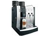 瑞士原装进口优瑞 JURA IMPRESSA X9全自动咖啡机