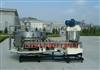 易拉罐啤酒灌装机/易拉罐汽水灌装机/易拉罐灌装机
