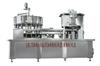 熱灌裝飲料生產線/熱灌裝飲料生產線/熱灌裝飲料生產線
