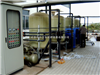 自动多介质过滤器、活性碳过滤器