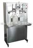 植物油灌装机-葵花籽油灌装机