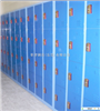 18门游泳池储物柜-游泳池更衣柜图