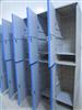 2门游泳池更衣柜-2门游泳池储物柜-2门游泳池柜图