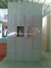 20门更衣柜-20门储物柜更衣柜图+储物柜尺寸