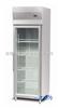 BXG-A1单门啤酒柜,冷藏保鲜柜,冷柜,保鲜柜