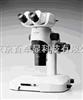 供应SZX16/SZX10高级研究级体式显微镜