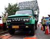 SCS超载超限地磅,上海便携式轴重仪价格便携式汽车衡
