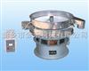 JH-质优价廉振动筛分机