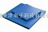 SCS上海静安区电子地磅,单阿层电子地磅价格,电子地磅直销